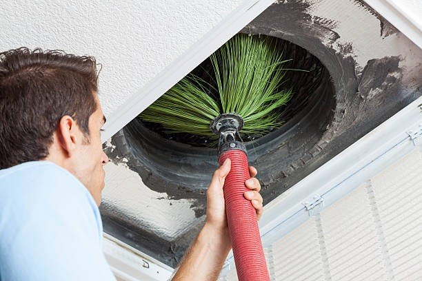 3,821 Duct Cleaning Stock Photos, Pictures & Royalty-Free Images